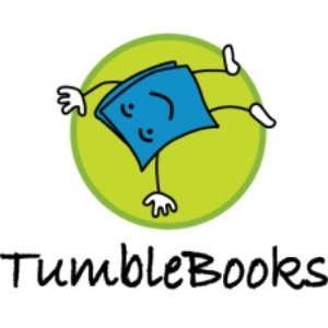 Tumblebooks (1)